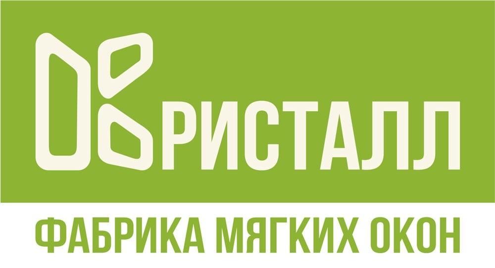 Мягкие окна — Производство и монтаж гибких мягких окон из прозрачного ПВХ в Москве и области